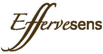 EfferveSens Magazine